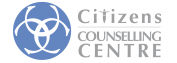 Citizens' Counselling Centre of Greater Victoria