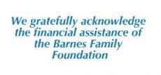 Barnes_Family
